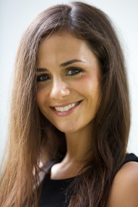 Melissa Image 2