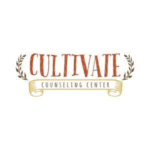 Cultivate Image 2