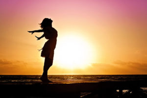 Living Sober in Massachusetts Sun Meditation