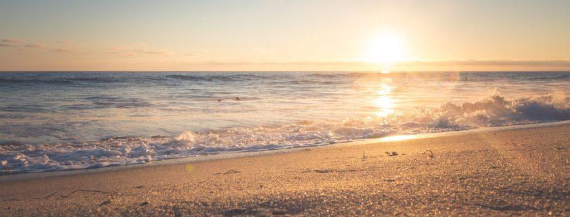 sobriety statistics beach Massachusetts