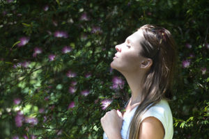 mindfulness for sobriety in Boston Massachusetts sobriety home