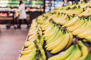Bananas for Sober Living in Boston Massachusetts