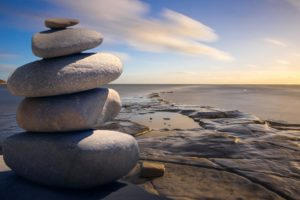 Mindfulness for Addiction Recovery Boston Massachusetts
