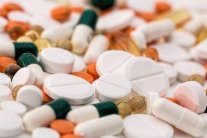 Addictive Pills in Boston Massachusetts