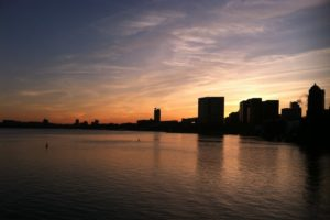 sober things to do in Boston Massachusetts