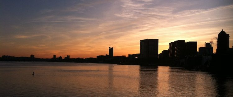 sober things to do in Boston Massachusetts