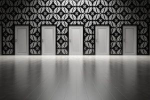 Doors to Sober Living in Boston Massachusetts